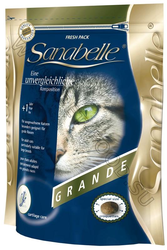 Каким кормом лучше кормить кошку советы ветеринаров