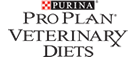 Nestle Veterinary Diets (Purina)